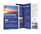 0000031618 Les brochures publicitaire