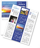 0000031618 Newsletters