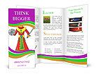 0000031637 Brochure Templates
