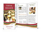 0000031640 Brochure Templates