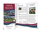0000031643 Brochure Templates