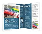 0000031645 Brochure Templates