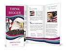 0000031653 Brochure Templates