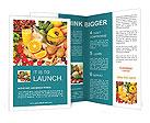0000031661 Brochure Templates