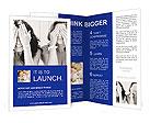 0000031662 Brochure Templates
