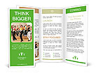 0000031663 Brochure Templates