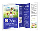 0000031667 Brochure Templates