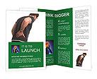 0000031672 Brochure Templates