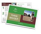 0000031675 Postcard Templates
