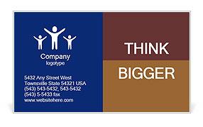 0000031681 Business Card Templates