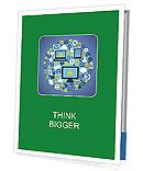 0000031693 Presentation Folder