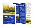 0000031700 Brochure Templates