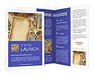 0000031701 Brochure Templates
