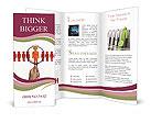 0000031704 Brochure Templates