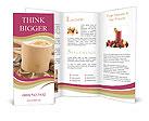 0000031713 Brochure Templates