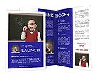 0000031718 Brochure Templates