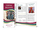 0000031726 Brochure Templates