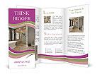 0000031728 Brochure Templates
