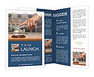 0000031736 Brochure Templates