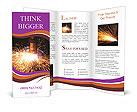 0000031749 Brochure Template