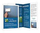 0000031752 Brochure Templates