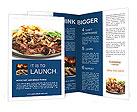 0000031769 Brochure Templates