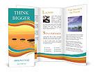 0000031778 Brochure Templates
