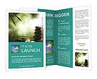 0000031791 Brochure Templates