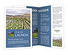 0000031805 Brochure Templates