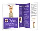 0000031806 Brochure Templates
