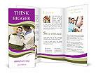 0000031811 Brochure Templates