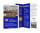 0000031814 Brochure Templates