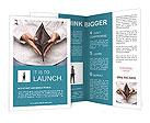 0000031818 Brochure Templates
