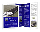 0000031821 Brochure Templates