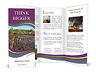 0000031827 Brochure Templates