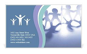 0000031829 Business Card Templates