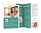 0000031831 Brochure Templates