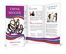 0000031835 Brochure Templates