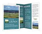 0000031842 Brochure Templates