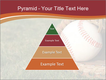 Baseball Competition PowerPoint Templates - Slide 30