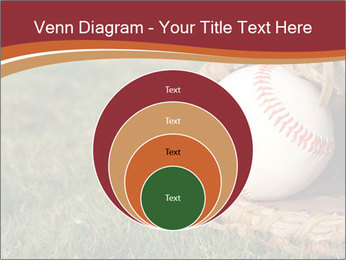 Baseball Competition PowerPoint Templates - Slide 34