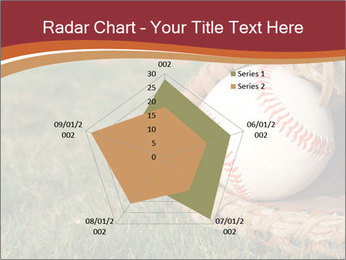 Baseball Competition PowerPoint Templates - Slide 51