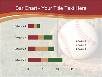 Baseball Competition PowerPoint Templates - Slide 52