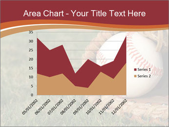 Baseball Competition PowerPoint Templates - Slide 53