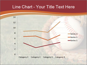 Baseball Competition PowerPoint Templates - Slide 54