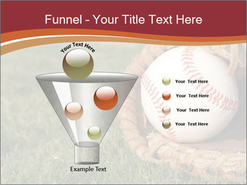 Baseball Competition PowerPoint Templates - Slide 63