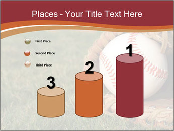 Baseball Competition PowerPoint Templates - Slide 65