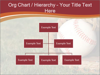Baseball Competition PowerPoint Templates - Slide 66