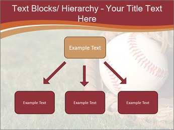 Baseball Competition PowerPoint Templates - Slide 69
