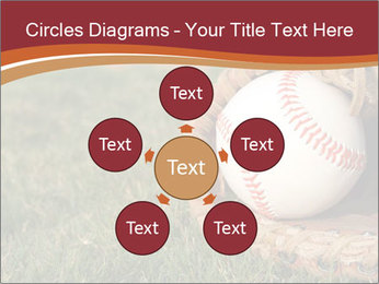 Baseball Competition PowerPoint Templates - Slide 78